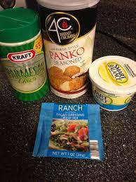 best 25 baked ranch chicken ideas on pinterest cheesy crockpot