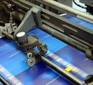 our services abc printing
