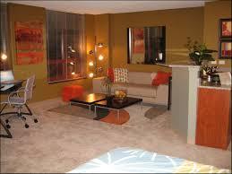 small studio design interior 197 awesome tiny apartment one room apartment design