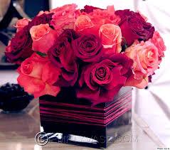41 best roses hydrangeas images on pinterest flower arrangements