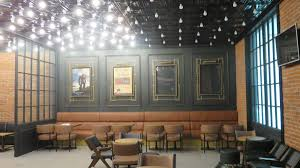 cgv kelapa gading cgv cinemas on twitter gold class lounge di salah satu lokasi cgv