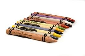 Remove Wax From Fabric Upholstery How To Remove Crayon From Car Upholstery It Still Runs Your
