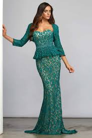Wedding Maxi Dresses Latest Green Maxi Dress Collection For Wedding
