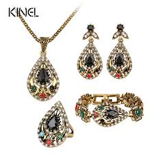 belgian sheepdog jewelry compare prices on fashion jewelry india online shopping buy low
