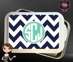 monogrammed serving dishes custom serving tray personalized and monogrammed on etsy 39 99