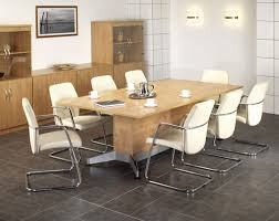 emejing conference room design ideas images home design ideas