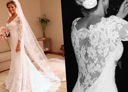 vintage plus size wedding dress pluslook eu collection