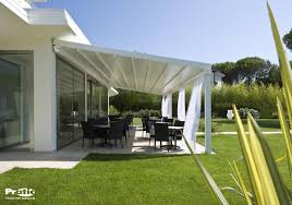 Retractable Awning With Bug Screen Awnings By Sunair Retractable Awnings Deck Awnings Screens Window