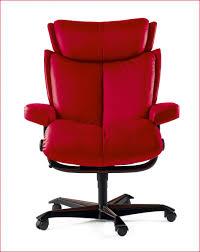 fauteuil de bureau grand confort incroyable chaise de bureau fauteuil 163612 impressionnant