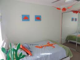 Japanese Themed Bedroom Ideas by Bedrooms Dinosaur Bedding Queen Dinosaur Bed Frame