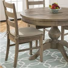 pine dining room set dining chairs amazing pine dining chairs for home natural pine