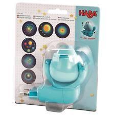 steckdosenlicht kinderzimmer steckdosenlicht für kinder ebay