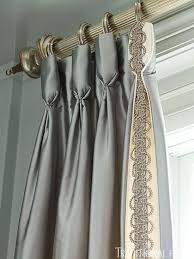 Pumpkin Colored Curtains Decorating Decorating Gorgeous Gray Rooms Traditional Home