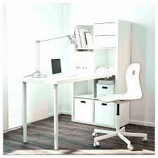 bureau avec treteau bureau ikea bureau treteau beautiful tréteau pin architecte h 70