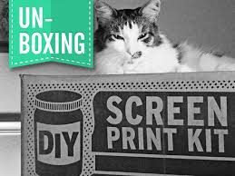 diy screen print india on a budget printing archives start screen printing nowstart