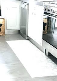 tapis de cuisine lavable en machine tapis cuisine design rawprohormone info