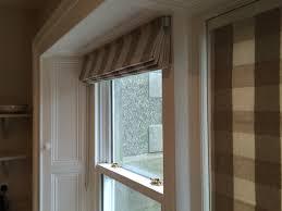next window blinds salluma