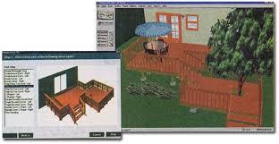 Home Design Software Estimating A Look Back At Home Design Software In The 1990s Nature And