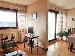 chambre de commerce lons le saunier chambre des notaires 78 fresh lons le saunier jura vends appartement