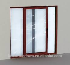 Smoked Glass Cabinet Doors Frosted Glass Kitchen Cabinet Doors