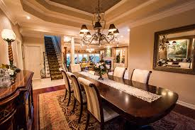 french colonial style west austin renovation beacon construction company inc