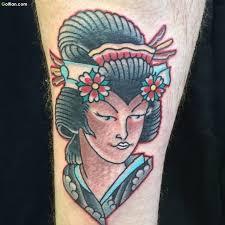 45 attractive fish tattoos ideas u2013 beautiful asian koi fish