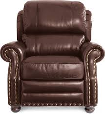 Rustic Leather Couch Chairs Amusing Lazy Boy Chairs Design Lazy Boy Recliners Store