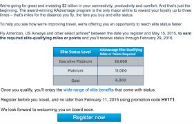 American Airlines Platinum Desk Phone Number Expedited American Airlines Executive Platinum Status Travel Codex
