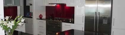 Kitchen Furniture Adelaide Essential Kitchens And Furniture Adelaide Sa Au 5097