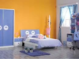 Childrens Bedroom Wall Clocks Bedroom Sets Cherry Bean Bag Couch Mixed With Cute Wall Clock