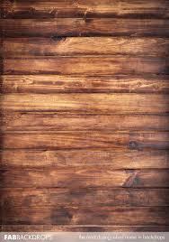 wood backdrop fab cloth wood backdrop