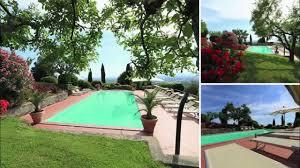 residence casa italia tuscany farmhouse apartments u0026 holiday