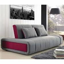 modern grey maroon sofa bed tips to find a comfortable sofa bed
