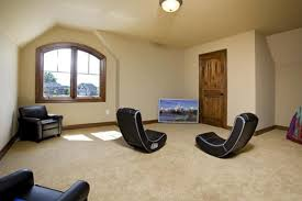 flex rooms nih