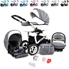 pink stroller pushchairs u0026 prams ebay