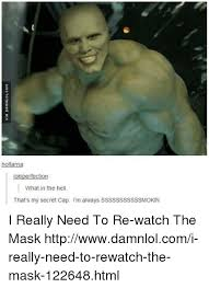 25 best memes about thats my secret cap thats my secret cap