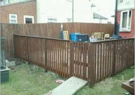 Classic Ideas For Pallet Wood by Pallet Wood Fence Warm Strong Wooden Fence 50 Classic Ideas For