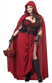 dolph ziggler halloween costume wwe nikki bella halloween costumes wwe halloween watch nikki