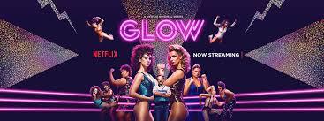 glow show tv show glow season 1 now entertainment atrl
