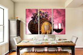 articles with wine grapes wall decor tag superb grapes wall decor