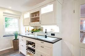 licht küche kuchenbeleuchtung das optimale licht und len fur die kuche cool