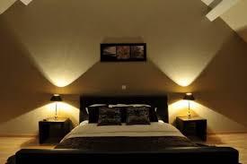 la chambre des 駱oux 比利時瓦隆 布拉班特省附設按摩浴池的飯店 booking com booking com