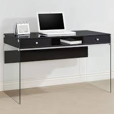 Cheap L Desk by Desks Coaster L Shaped Desk Coaster Desk Cheap Executive Desks