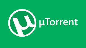 best apk site utorrent apk techora