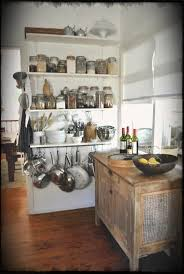 kitchen layout in small space full size of kitchen plans for small spaces indian design catalogue