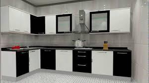 moduler kitchen design