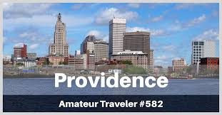 Rhode Island World Traveller images Travel to providence rhode island a weekend itinerary podcast jpg