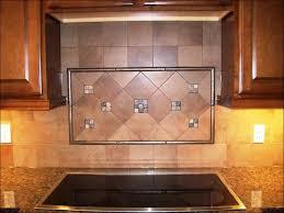 Cream Subway Tile Backsplash by Kitchen Off White Matte Subway Tile Off White Subway Tile Pure