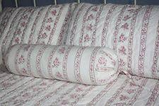 Target Shabby Chic Quilt by Simply Shabby Chic Comforter Click To Close Full Size With Simply