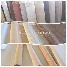 papier pour cuisine 4 4 4 5 4 8 adhésif pour cuisine haut papier adhésif